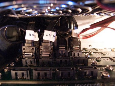 Claves para elegir un servicio técnico