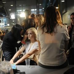 Foto 6 de 16 de la galería avance-coleccion-mango-otono-invierno-20112012-los-vestidos-de-fiesta-compiten-con-los-topos en Trendencias