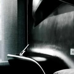 Foto 5 de 11 de la galería hotel-puerta-america-planta-1-zaha-hadid en Decoesfera