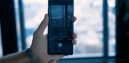 Samsung Galaxy Note 8 Zoom 2X