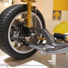 Foto 8 de 37 de la galería opel-corsa-2010-presentacion en Motorpasión