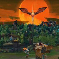 League of Legends hace un regalo a los creadores de contenido con League Director y Replay API