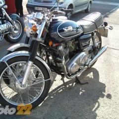 Foto 52 de 72 de la galería iv-dia-de-ricardo-tormo-la-cronica en Motorpasion Moto