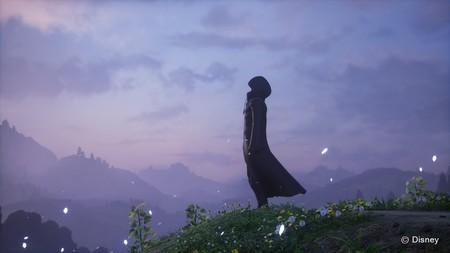 Guía para entender 'Kingdom Hearts III' desde cero si nunca has jugado a ningún juego de la saga