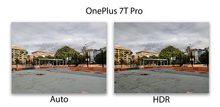 Oneplus 7t Pro Hdr Dia 02