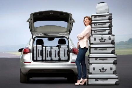 Soluciones para llevar todo ese equipaje que no te cabe en el coche 3d62b0e68332
