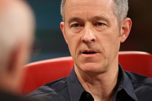 Tranquilo pero exigente: Bloomberg habla con ex-empleados de Apple para perfilar a Jeff Williams