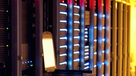 Microsoft se convierte en el segundo mayor proveedor de servicios de computación en la nube