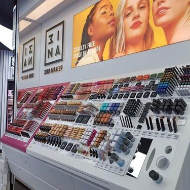 Nueve productos de maquillaje de 3INA que hemos probado en los que merece la pena invertir