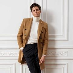 Foto 21 de 21 de la galería el-burgues-otono-invierno-2019 en Trendencias Hombre