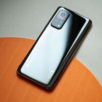 El Xiaomi Mi 10T está en Amazon a un precio imbatible: gran batería y mejor pantalla de 144Hz por 289 euros