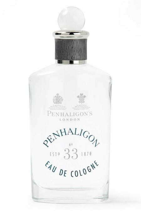 Penhaligonsn33