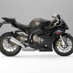 Foto 6 de 48 de la galería bmw-s1000-rr-fotos-oficiales en Motorpasion Moto