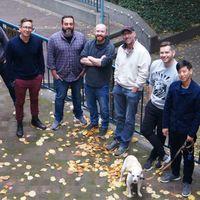 Parte del equipo de Runic Games monta un nuevo estudio y ya está trabajando en un exclusivo para PC