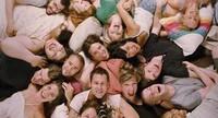 Cine en el salón. 'Shortbus', el sexo como crítica socio-política
