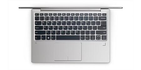 Lenovo Ideapad 720s 13ikb 2