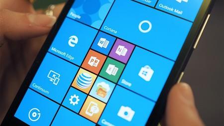 Microsoft Edge se hará multiplataforma con su llegada a iOS y Android, según Frandroid