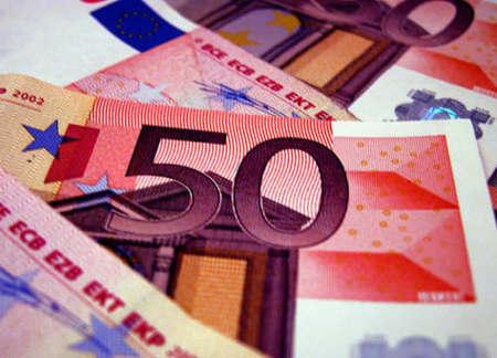 Plan FuturE: 500 millones de euros para el sector turístico