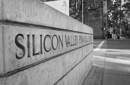 La desigualdad entre sexos en las grandes tecnológicas: Google y Yahoo, los dos últimos en admitirlo