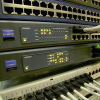 ¿Qué le pedimos a un sistema de copia de seguridad en la nube?
