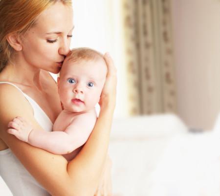 """""""Eres mejor madre de lo que crees"""": el precioso vídeo para el Día de la Madre"""