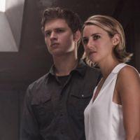 """Lionsgate reconoce su error con la saga Divergente: """"Quizá nos apresuramos un poco"""""""