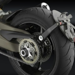Foto 6 de 12 de la galería rizoma-para-ducati-monster en Motorpasion Moto