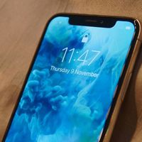 Apple podría lanzar 3 iPhone OLED, dos de ellos con 5G y un cuarto más barato en 2020, según JP Morgan