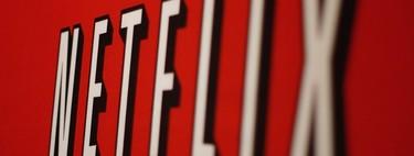 Netflix ya prueba el nuevo paquete 'Ultra' en México, este es su precio y sus beneficios