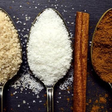 Cinco ideas erróneas de las dietas