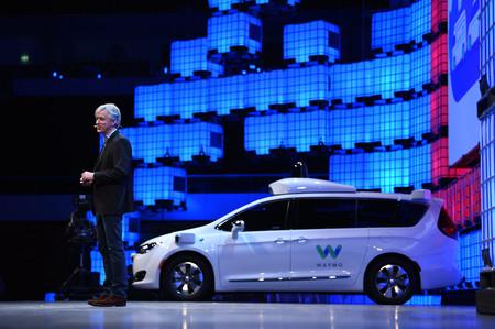 """Exresponsable de vigilancia de Uber: """"Robar secretos comerciales era parte de la misión"""""""