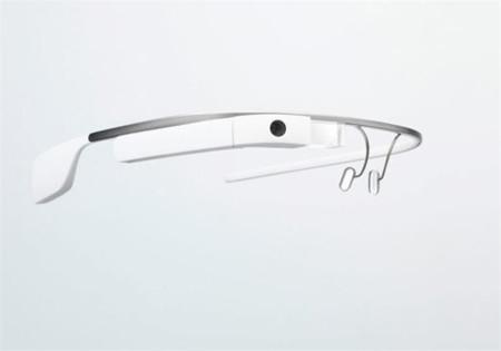 Algunos propietarios de Google Glass podrán invitar a un amigo al programa Explorer