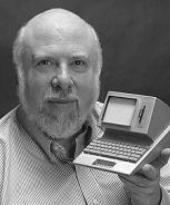 29 de Mayo de 1979: El Mac comienza a diseñarse sobre papel