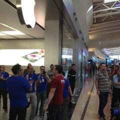 Foto 65 de 100 de la galería apple-store-nueva-condomina en Applesfera