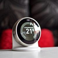 Google prueba una nueva función de alerta vía mail si el termostato Nest detecta un funcionamiento inusual en el sistema HVAC