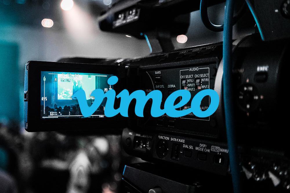 Vimeo quiere abrir un nuevo mercado en el streaming de vídeo y lanza su propio canal con contenido holográfico#source%3Dgooglier%2Ecom#https%3A%2F%2Fgooglier%2Ecom%2Fpage%2F%2F10000