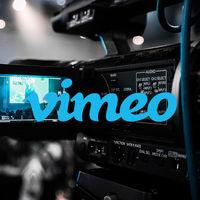 Vimeo quiere abrir un nuevo mercado en el streaming de vídeo y lanza su propio canal con contenido holográfico