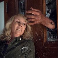 'La noche de Halloween': el trailer final demuestra que el nuevo Michael Myers conserva todos los elementos del clásico