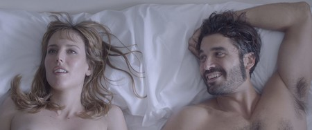 españoles_postura_Sexual