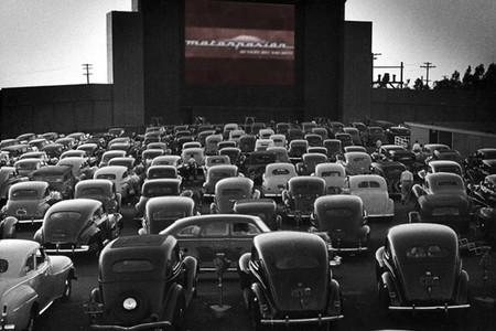 ¿Cuál es tu película o serie favorita con coches como protagonistas? La pregunta de la semana