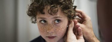 Predecir la sordera infantil o la hipoacusia genética con un simple análisis de sangre es una realidad