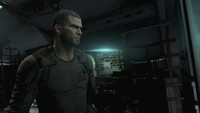 Sam Fisher nos enseña sus reglas en 'Splinter Cell: Blacklist'