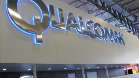 Qualcomm presenta resultados por debajo de lo esperado y es investigada por Europa, China y EE.UU.