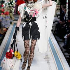 Foto 22 de 31 de la galería lanvin-y-hm-coleccion-alta-costura-en-un-desfile-perfecto-los-mejores-vestidos-de-fiesta en Trendencias