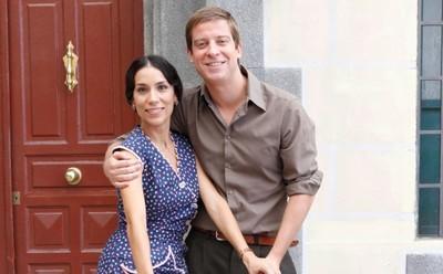 ¿Qué significaría para Antena 3 tener 'Amar en tiempos revueltos'?