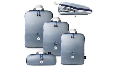 Captura De Pantalla 2021 08 17 A Las 9 43 55organizador maletas