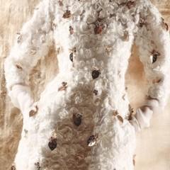 Foto 3 de 5 de la galería delpozo-crea-una-coleccion-capsula-de-vestidos-de-novia en Trendencias