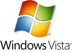 Windows Vista podrá obtenerse mediante descarga directa
