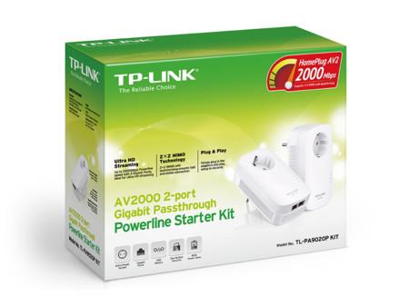 Tp Link 1180 Large 2 20160102143504