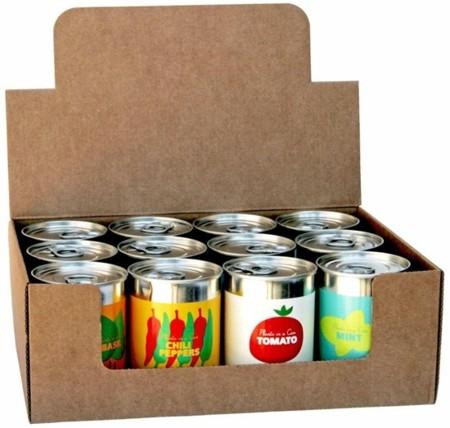 Microgiardini latas